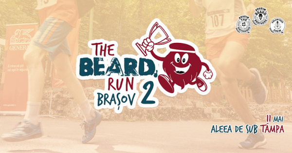 The Beard Run2