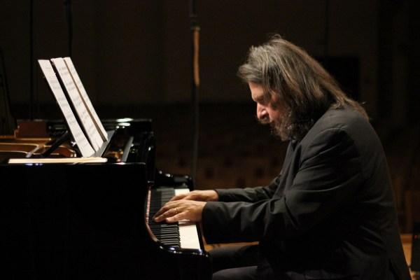 Sandro Ivo Bartali