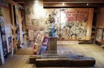 Expozitie Cavalerii Teutoni