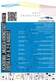 Musica Kronstadt (3)
