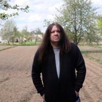 Interviu cu poetul şi prozatorul Eduard Dorneanu