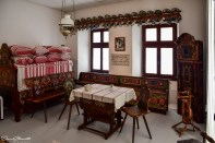 "Muzeul Etnografic ""Gheorghe Cernea"" Rupea (17)"