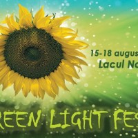 Green Light Fest, program