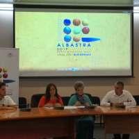 Asociația Culturală Artessentia organizează la Brașov unica Bienală de Arte Vizuale din sud-estul Transilvaniei