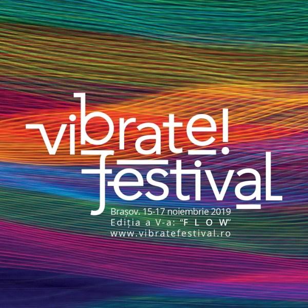 2017_vibratefestival_LOGO