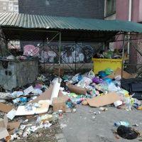 Braicata pierde dreptul de operare în cea mai mare parte a municipiului Brașov