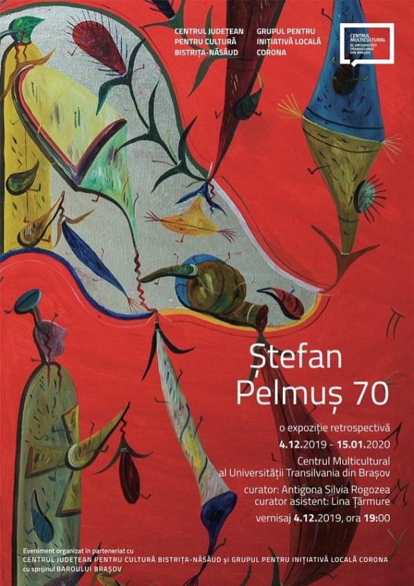 Ștefan Pelmuș