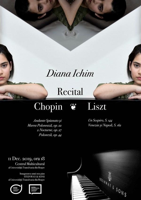 Diana Ichim