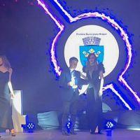 """Brașovul, recunoscut ca """"oraș-smart"""", la Gala națională Smart City Industry Awards"""