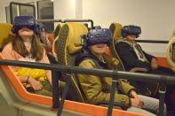 tur virtual 2