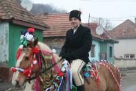 Ormeniş - Farsang (1)