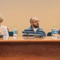 Fonduri nerambursabile suplimentare de 30 de milioane de euro, alocate municipiului Brașov