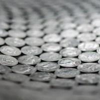 Impozit, încasări peste estimări la finalul lui 2019