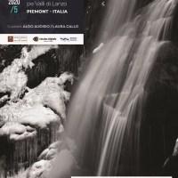 ÀIVA – Semne pe apă de Valli di Lanzo | Expoziție de fotografie