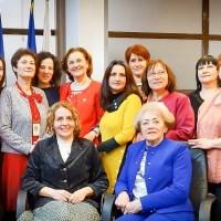 Conferința anuală CAFA la Brașov, în perioada 21-23 februarie