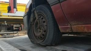 masini abandonate (3)