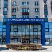 Program de lucru cu publicul în cadrul Camerei de Comerț și Industrie Brașov începand cu data de 30.03.2020