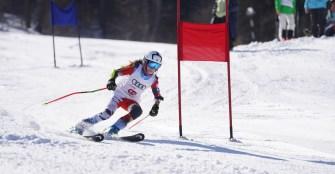 Honterus-Skipokal (2)