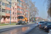 Brasov oras curat6