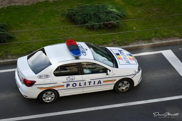 SPD_2916
