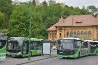autobuze si troleibuze electrice15