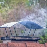 Protocol de cercetare în calitatea aerului, încheiat între Municipiul Brașov și Academia Forțelor Aeriene Henri Coandă