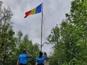 Ziua Drapelului Naţional (1)