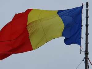 Ziua Drapelului Naţional (2)
