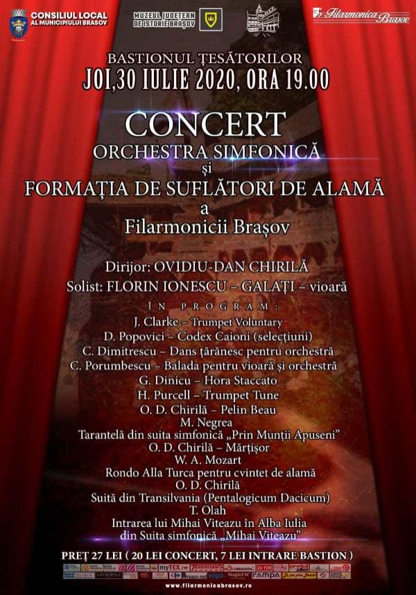 Filarmonica Brasov (2)