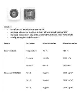 senzori (3)