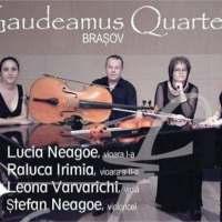 Muzică clasică în Bastionul Artiștilor!