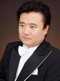 Koichiro-Kanno