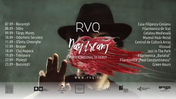RVQ-Daydream-Turneu-National-de-debut