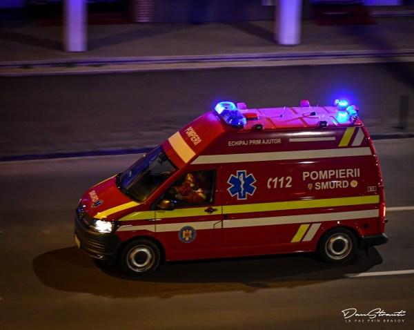 SPD_0742