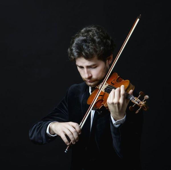 Valentin Șerban