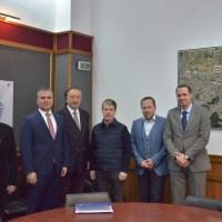 """""""Ecole hoteliere de Lausanne"""" va avea la Brașov clase de învățământ dual în domeniul ospitalității"""