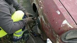 autovehicule abandonate (1)