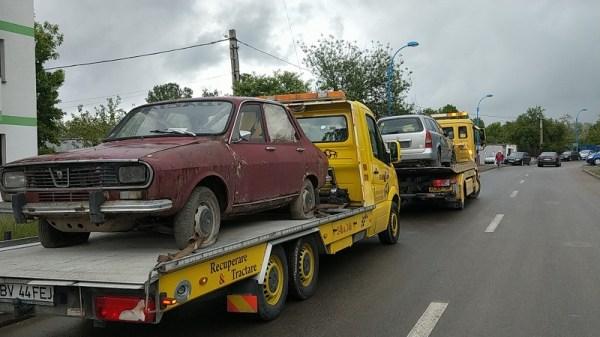 autovehicule abandonate (2)
