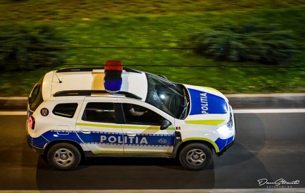 Politia (2)