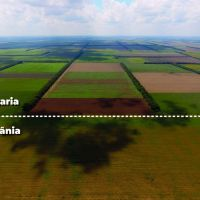 România are nevoie urgent de o Barieră Verde!