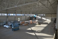Sala sport Metrom (3)