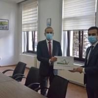 Românii își pot termina studiile în India, cu burse asigurate de statul indian
