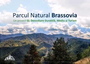Parcul natural Brasovia (4)