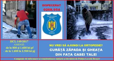 Poliţia Locală Braşov (1)