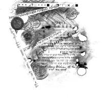 """Pași prin cetate: """"Cuvinte... semi-încrucișate"""", de Mihaela Malea Stroe"""