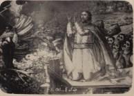 B. Meșterul Manole 1