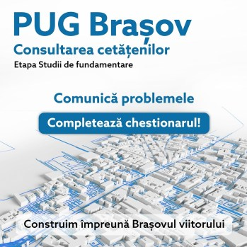 PUG Brașov (2)