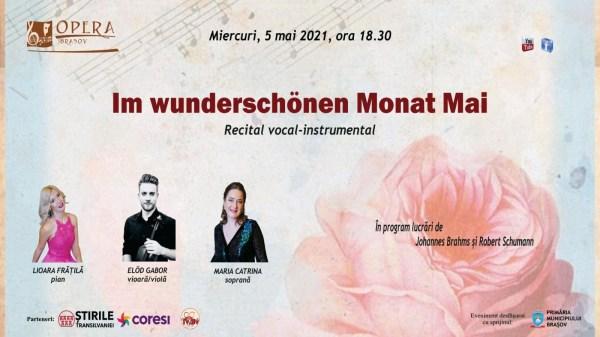 Recital 5mai2021