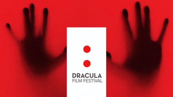 dracula-film-festival-2021