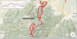 Maraton (3)